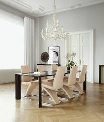 Wohnzimmerm El Casada Speisen U2013 Möbel Peeck Küchen Peeck
