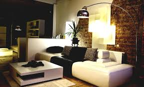modern living room designs for small spaces of contemporary design