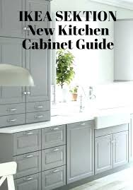 How To Clean White Kitchen Cabinets How To Clean Ikea Kitchen Cabinets Image For How To Clean