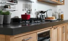 ikea kitchen organization ideas remarkable tips for small modern kitchen organization ideas