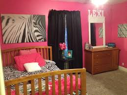 Black And White Zebra Curtains For Bedroom Zebra Curtains Walmart Bedroom Inspired Print Target Purple And