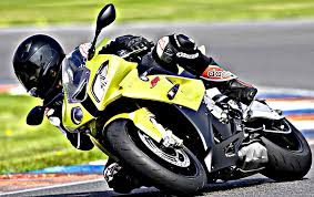 bmw sport motorcycle sport bike