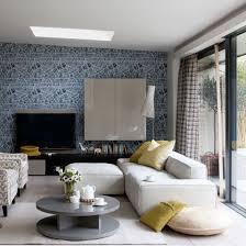 Custom  Family Living Room Ideas Decorating Inspiration Of - Family living room