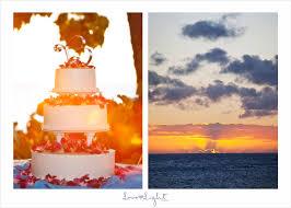 oahu hawaii destination wedding brad and bessie love light