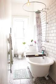 bathroom tub and shower ideas tub shower conversion bathroom remodel products bathtubs
