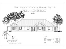 new england floor plans awesome new england country homes pictures home plans