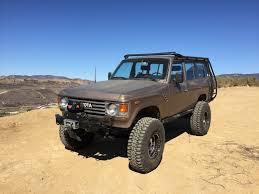 toyota cruiser lifted us 9 100 00 used in ebay motors cars u0026 trucks toyota land