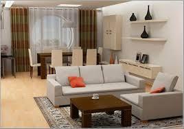 Wohnzimmer Ideen Licht Wohnzimmer Ideen Fur Wohnung U2013 Eyesopen Co