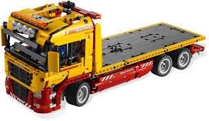lego technic truck technic 2011 brickset lego set guide and database