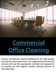 Cheap Interior Car Cleaning Melbourne Commercial Office Cleaning