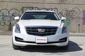 cadillac ats review top gear 2016 cadillac ats 3 6l review autoguide com