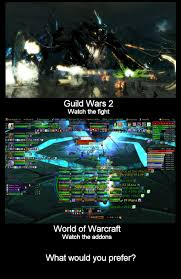 Guild Wars 2 Meme - and i bet nobody i know gets this but me p nerdly fanisms of