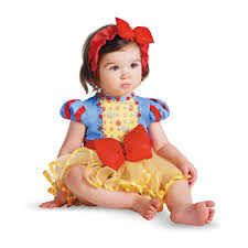 comfy halloween costumes for baby and toddler best moment
