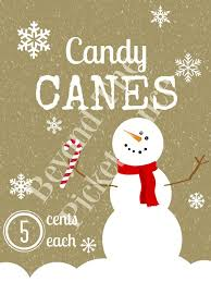 where to buy pickle candy canes beyond the picket fence 12 days of christmas day 3 candy