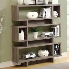target white bookshelves american hwy