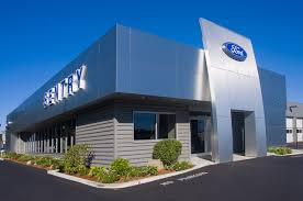 ford corporate sentry ford medford ma lincoln architects llc
