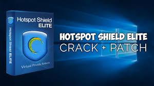 hotspot shield elite apk cracked hotspot shield vpn elite 6 20 20 update free