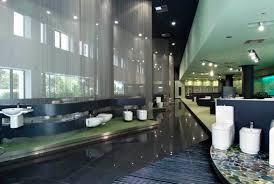 Idealstandard - Pioneering bathroom designs