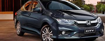 new honda city for sale in brisbane austral honda