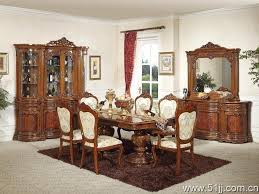 Decoration For Dining Room Zampco - How to decorate my dining room