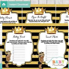 royalty themed baby shower royal themed baby shower baby printables