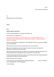 harsh collection letter template letter of apeal exol gbabogados co