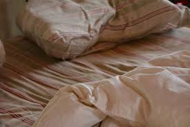 Life Comfort Sheets True Life With God Heat Wave In Sheets