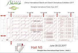 100 sands expo and convention center floor plan shotshow