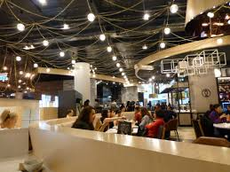 food court design pinterest food court design google search food court pinterest food
