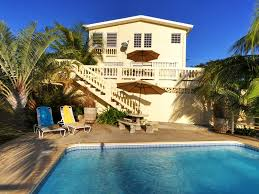 ideal for family or friends cacimar homeaway isabel segunda