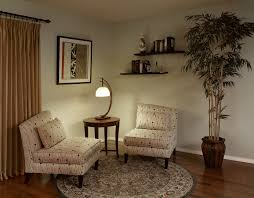 Living Room Sitting Chairs Design Ideas Sitting Room Formal Chairs Alluring Accent Chairs In Living Room
