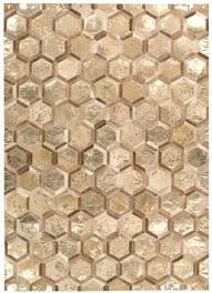 Gold Area Rugs Gold Area Rug 6x9 City Chic By Rugs From E Stunning Ideas