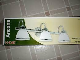 Menards Bathroom Lighting Paneling Drywall Menards Buy Drywall Half Inch Drywall