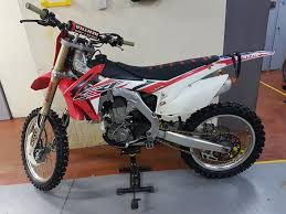 motocross bikes for sale in kent honda crf450 2003 for sale in blackpool uk onetwodeal co uk