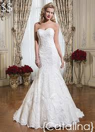 Sample Sale Wedding Dresses Sample Sale The White Dress