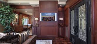 home designer kitchens orange county