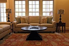 Home Decor Definition Marceladickcom - Family room definition