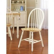 wooden kitchen chairs foter