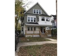3 Bedroom Apartments For Rent In Springfield Ma 66 Homes For Rent In Springfield Ma Homes Com