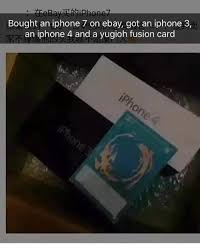 Iphone 4 Meme - video and news order iphone 7 chinese got iphone 3g iphone 4 and