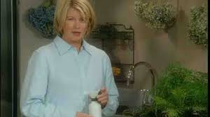 video how to garden in a bottle martha stewart
