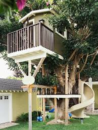 Backyard Play Houses by 172 Best Playhouses Images On Pinterest Playhouse Ideas Play
