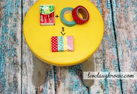 things to do with washi tape washi tape crafts oh how i love thee live laugh rowe
