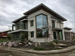 awesome modern home design in philippines ideas interior design
