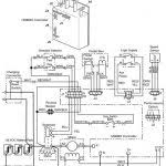 electrical wiring installation guide awesome nice electrical