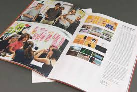 design management elisava production and management of catalogues design and layout cege