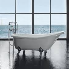 lowes bathtub caulk homax white caulk stripshop caulk strips at