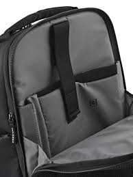 samsonite laptop backpack cityvibe best prices