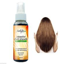Natural Hair Growth Treatments Aliexpress Com Buy New Ginseng Hair Loss Treatment Promote
