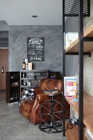 Small Home Bars by Download Man Cave Mini Bar Gen4congress Com